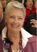 Kragujević, Tanja portréja
