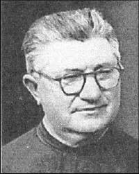 Gašparovič Hlbina, Pavel portréja