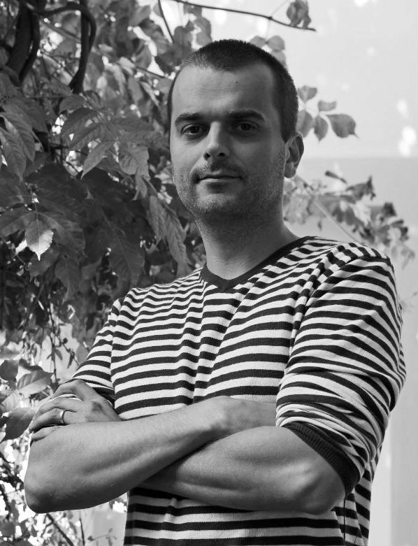 Štefánik, Ondrej portréja
