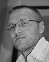 Rumpli, Jaroslav portréja