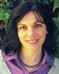 Fulmeková, Denisa portréja