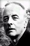 Gombrowicz, Witold portréja