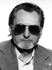 Makara, Sergej portréja