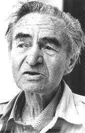 Bieńkowski, Zbigniew portréja