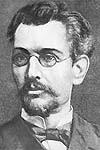 Prus, Bolesław portréja