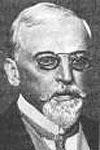 Sienkiewicz, Henryk portréja