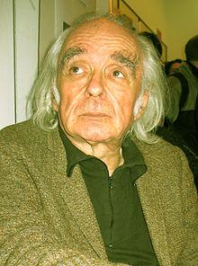 Brumaru, Emil portréja