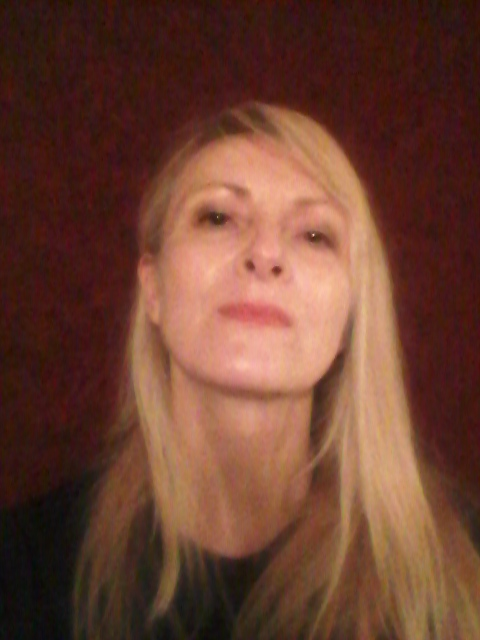 Somorčík Szombath Rozália portréja