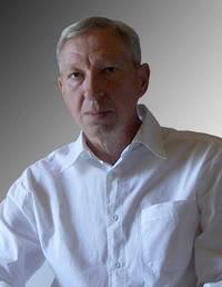 Marinković, Tomislav portréja