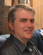 Radojčić, Saša portréja