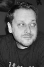 Bošković, Dragan portréja