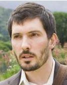 Polley , Jacob portréja