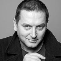 Gospodinov, Georgi portréja