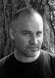 Søndergaard, Morten portréja