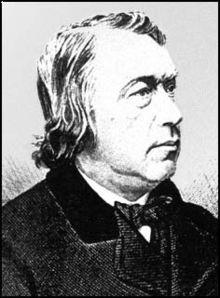 Mackay, Charles portréja