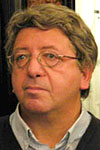Kornis Mihály portréja