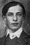 Vančura, Vladislav portréja