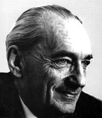 Szemlér Ferenc portréja