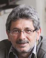 Pastier, Oleg portréja