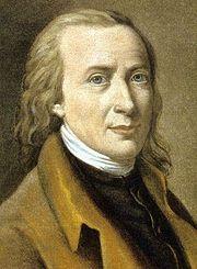 Claudius, Mathias portréja