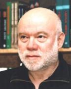 Štrasser, Ján portréja