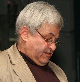 Erdődi Gábor portréja