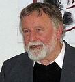 Tellér Gyula portréja