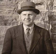 Image of Ransom, John Crowe