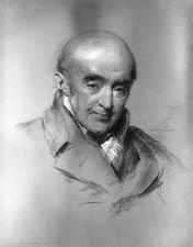 Rogers, Samuel portréja