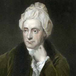 Image of Cowper, William