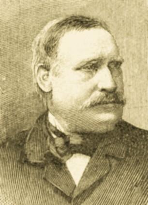 Greif, Martin portréja