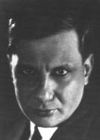 Folgore, Luciano portréja