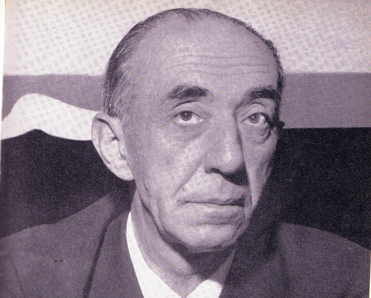 Valeri, Diego portréja