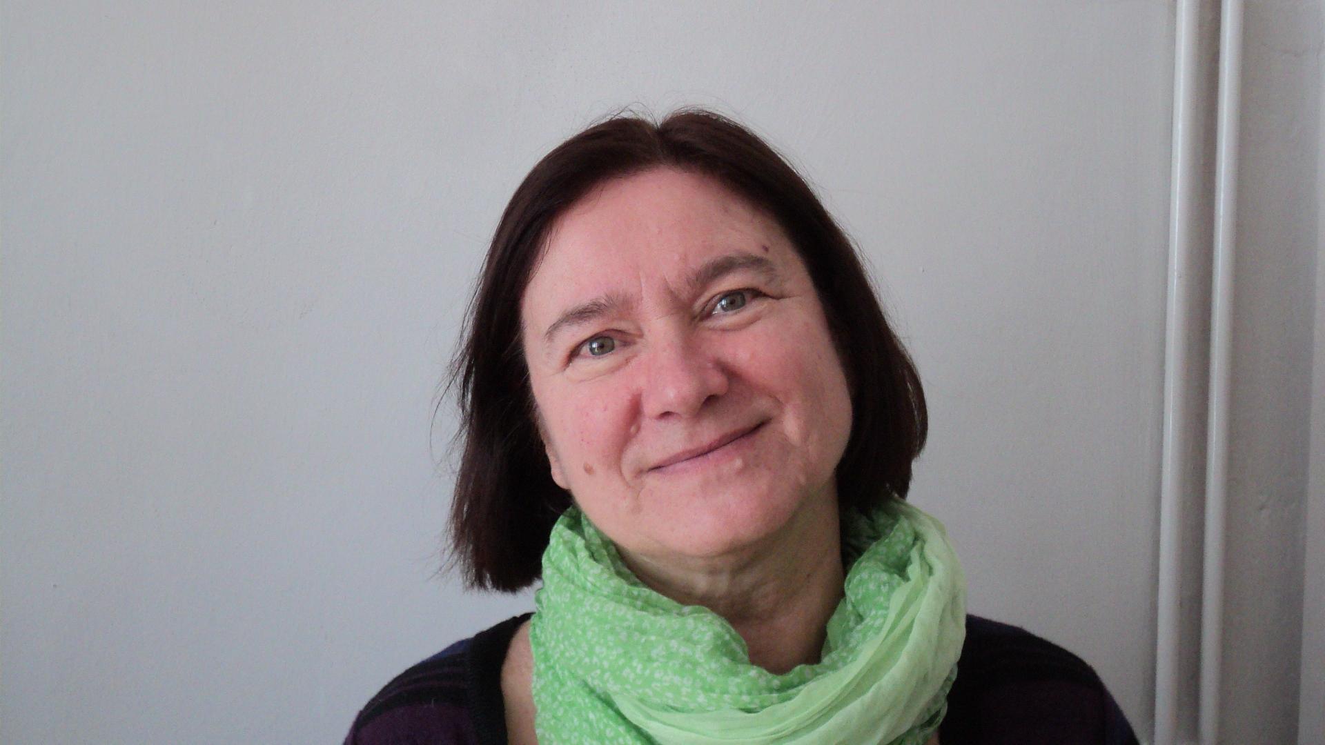 Reiman, Judit portréja