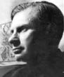 Tessimond, A. S. J. portréja