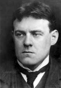 Image of Belloc, Hilaire