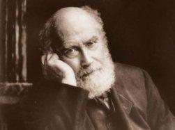 Image of Brown, Thomas Edward
