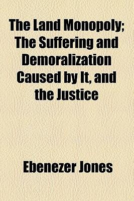 Image of Jones, Ebenezer