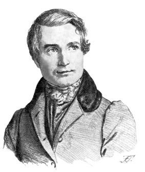 Kolcov, Alekszej Vasziljevics portréja