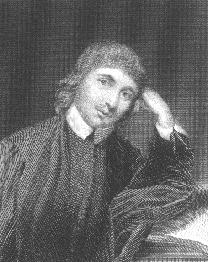 Image of Cartwright, William