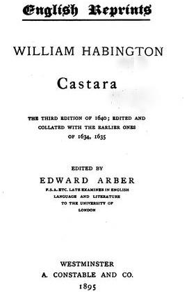Image of Habington, William