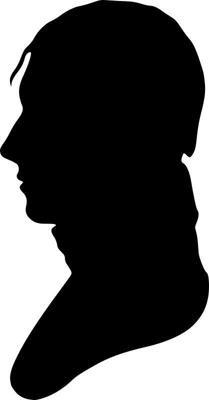 Wever, Robert portréja