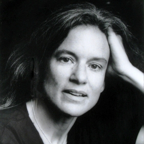 Olds, Sharon portréja