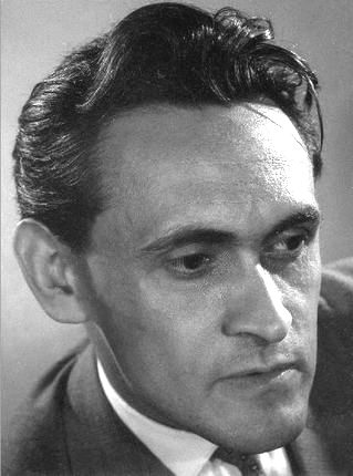 Garai Gábor portréja