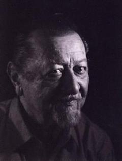 Daněk, Václav portréja