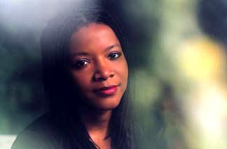 Phipps, Wanda portréja