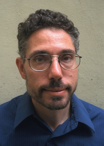 Sirowitz, Hal portréja
