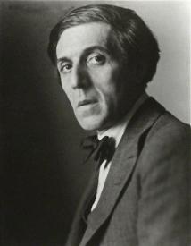 Wolfe, Humbert portréja