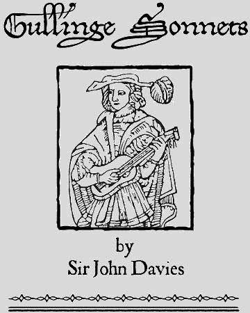 Davies, Sir John portréja