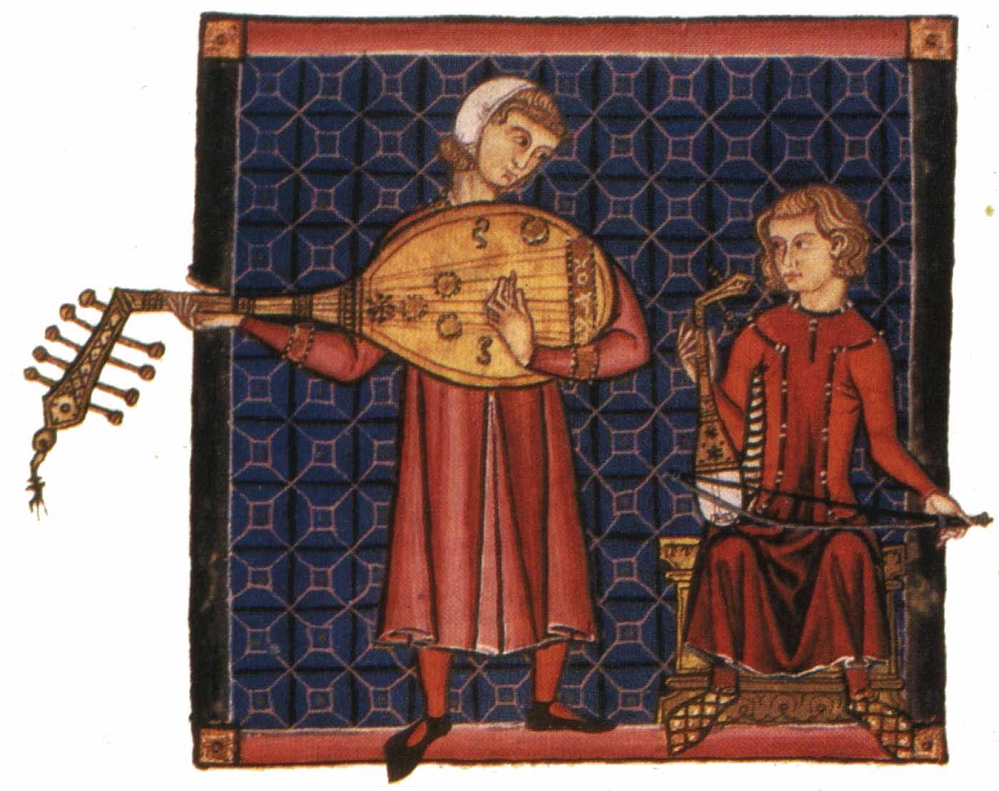San Gimignano, Folgóre da portréja